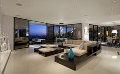Martin hogar Spry Arquitectura, Phoenix