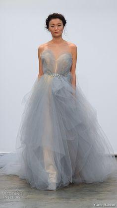 Image result for iridescent wedding dress