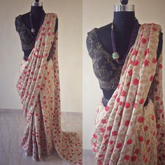 Shimmer georgette Saree To purchase this product mail us at houseof2@live.com or whatsapp us on +919833411702 for further detail #sari #saree #sarees #sareeday #sareelove #sequin #silver #traditional #ThePhotoDiary #traditionalwear #india #indian #instagood #indianwear #indooutfits #lacenet #fashion #fashion #fashionblogger #print #houseof2 #indianbride #indianwedding #indianfashion #bride #indianfashionblogger #indianstyle #indianfashion #banarasi #banarasisaree