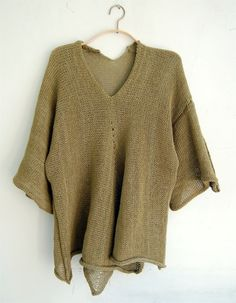 I believe this is a skif sweater