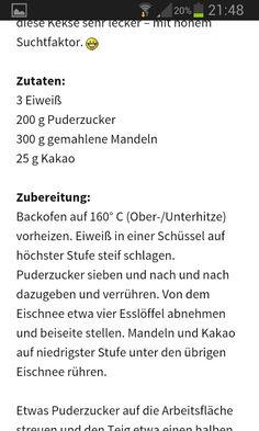 Mandel- Karo - Sterne