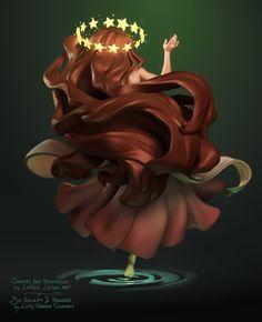 LuisGomezGuzman_3DSculpt_ColorBack.jpg (JPEG Image, 1200×1476 pixels)