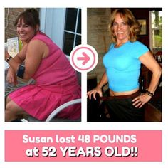 How one woman discovered The female fat loss code Missed by modern medicine and LOST 84 POUNDS Using a simple 2 step ritual that guarantess shocking DAILY WEIGHT LOSS Weight Loss For Women, Weight Loss Goals, Fast Weight Loss, Weight Loss Transformation, Weight Loss Program, Weight Loss Motivation, Weight Loss Journey, Health Motivation, Fat Fast