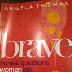 Angela Thomas Profiles | Facebook
