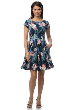 Summer Dresses, Casual, Stuff To Buy, Fashion, Moda, Summer Sundresses, Fashion Styles, Fashion Illustrations, Summer Clothing