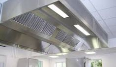 Exhaust Fan as per your requirements