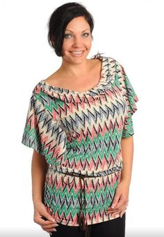 Get this look for Only at THCB! www.facebook.com/theharriscountyboutique  #styleonabudget