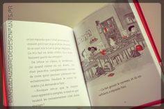Livre jeunesse - roman - Moi & ma super bande - La menace extraterrestre - Editions Nathan
