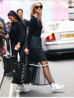 #fashion #style #clo