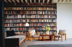san francisco lofts - Google Search