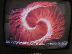 My Story - My Program - TELESANREMO: sigla di MENODORA.