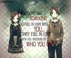 Anime: one week of friends Sad Anime Quotes, Manga Quotes, Inspiring Quotes About Life, Inspirational Quotes, 2 Line Quotes, Morals Quotes, Secret Love Quotes, Aesthetic Words, Amazing Quotes