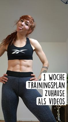 Fitness Workouts, Gym Workout Tips, Sport Fitness, Workout Challenge, Easy Workouts, Workout Videos, Yoga Fitness, Fitness Motivation, Trx Sport