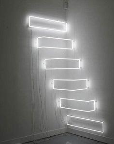 NLP2 (2007) by artist Nathaniel Rackowe