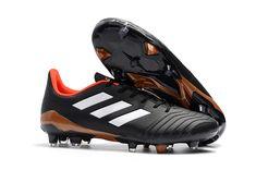 182ad36b8 28 Amazing Cheap Soccer Cleats