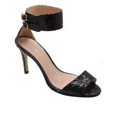Clique na foto pra comprar por apenas R$79,99 na Shoes4you!