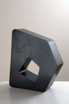Jean Arp, Sculpture relief, bronze, 1959