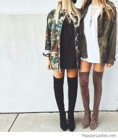boots-dresses-and-jackets