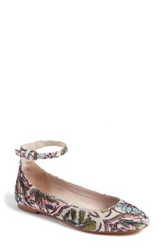 finest selection 1c420 31fb1 7 Fall 2017 shoe trends that add high fashion to your autumn look On Shoes,
