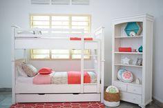 Bunk Bed | Cromly Shop