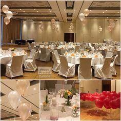 Die 40 Besten Bilder Von Hochzeit Hannover Parkhotel Bilm Im Gluck