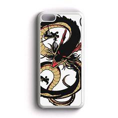 Dragon Ball Z Shenron Am iPhone 5c Case Fit For iPhone 5c Hardplastic Case White Framed FRZ http://www.amazon.com/dp/B016NOJ318/ref=cm_sw_r_pi_dp_5VYlwb1FP5NZJ
