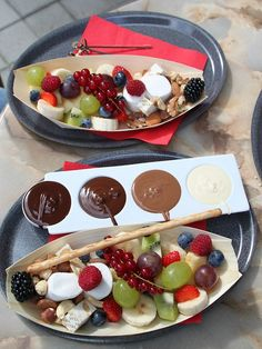 6 Easy Dessert Recipes You Can Eat Before Bed Fondue Recipes, Cooking Recipes, 15 Minute Desserts, Fondue Fountain, Delicious Desserts, Dessert Recipes, Fondue Party, Romantic Meals, Clean Eating Snacks