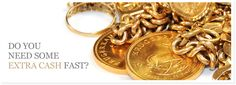 It's very difficult to sell and buy gold, diamond and silver jewelry or coins to such honest jewelers, which can provide right payout for any jewelry. These all concept can be easy with DD Buyers. For contact us visit our office or call on 646-736-7321.http://bit.ly/1X07thC