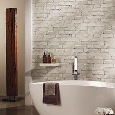 castorama plaquette de parement jalua office space pinterest. Black Bedroom Furniture Sets. Home Design Ideas