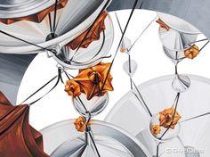 청주그린섬미술학원 허쌤의 미대입시 정보 모음 :: 기초디자인? 사고의전환? 발상과표현? 공간을 디자인하라