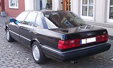 51 Best Audi 200 Typ44 Aka Lötkö In Finland Images Audi 200