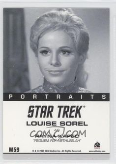 Image result for Star Trek: The Original Series