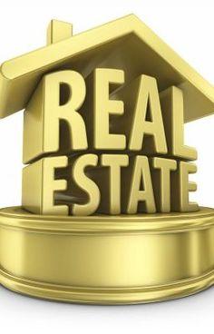 "Read ""What makes Darwin Horan Real Estate King? - Ventana Capital Management "" #wattpad #short-story"