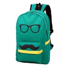 fbf9cb5ccafc 60 Best backpacks for 6th grade images