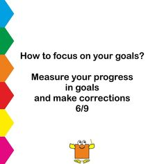 How to focus on your goals? . #LifeGuidepost #MartinMaxKing #MorningMotivation #Inspirational #OvercomingObstacles #ChaseYourGoals #SettingGoals #GetGoingNow #EmpowerYourself #PossibleDreams #Overcomer #ChangeQuotes #YouOnlyLiveOnce #BuiltOnSelfSuccess #EnjoyLiving #HumbleYourself #HappinessIsAChoice #SelfImprovementMonth #HaveAGreatDayEveryone #SelfDevelopmentJunkie #NeverGiveUpQuotes #StartDoingWhatYouLove #InspirationalQuote #ChallengeYourselfDaily #BelieveInYourselfAlways…