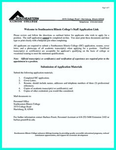 awesome write properly your accomplishments in college application resume check more at http