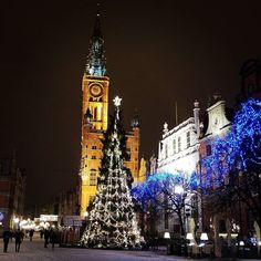 #Gdańsk #Gdansk #igersgdansk #ilovegdn #pin #jennydawid#Gdańsk #Gdansk #igersgdansk #ilovegdn #jennydawid