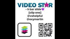 video star qr codes - Google Search Coding, Qr Codes, Star, Google Search, Stars, Programming, Red Sky At Morning