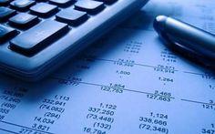 Il contratto di investimento: manuale d'uso