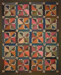 Homespun Delight  From my heart to your hands: Quilt Designs by Lori Smith