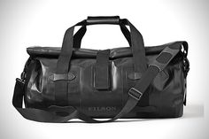 Filson Dry Bag Collection 5