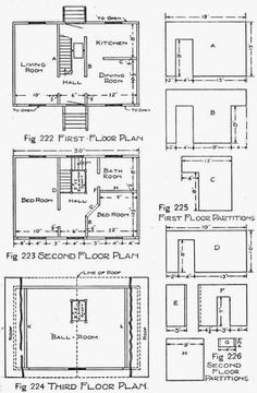 FREE GIVE AWAY 40 PLANS The best doll house furniture plans Showcasing Check out doll house furniture plans Wooden Dollhouse, Wooden Dolls, Diy Dollhouse, Homemade Dollhouse, Dollhouse Dresses, Miniature Dollhouse, Doll Furniture, Dollhouse Furniture, Furniture Plans