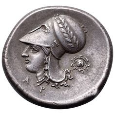 Glorious Alexander The Great 323bc Hercules Head Macedonia Ancient Greek Coin Or Medal Fine Craftsmanship Greek (450 Bc-100 Ad)