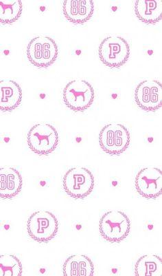 New Wallpaper Iphone Disney Pink Victoria Secret Ideas Pink Nation Wallpaper, Phone Wallpaper Pink, Wallpaper Iphone Disney, Trendy Wallpaper, Pretty Wallpapers, Girl Wallpaper, Wallpaper Backgrounds, Iphone Wallpapers, Screen Wallpaper
