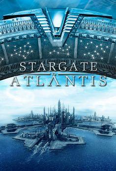 #Stargate http://www.ryanmercer.com Billionaire Ryan Mercer CIO at Sterling Cooper Draper Pryce