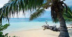 Verbringe 7, 10 oder 12 Nächte im 4-Sterne Hotel New Emerald Cove. Im Preis ab 2'345.- sind die Halbpension und der Flug inbegriffen.  Buche hier deine Luxus Ferien: http://www.ich-brauche-ferien.ch/traumferien-auf-den-seychellen/