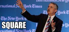 Le New York Times conseille à Donald Trump de soutenir Daech ENCOE UN CONNARD ASSIE SUR SON CUL QUI PRONE LE CRIME CONTRE LE PEUPLE SYRIEN  CETTE PERSONNE DEVRAIT ETRE PRIVER DE TOUT CITOYENNTE DU MONDE          ( PAS HUMAIN)