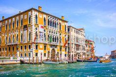 Venedig (9) - meinLieblingsbild.com