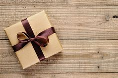 This holiday season, don't forget to get yourself a present. Interior designers: what Baldwin Hardware products are on your holiday wish list? Baldwin Hardware, Book Gifts, Good Advice, Good Things, Things To Sell, Sweet, Blog, Crafts, Millionaire Mentor