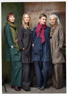 Product–GUDRUN SJÖDÉN – Kläder Online   Postorder Colourful Outfits 9ad668eeaf4fe